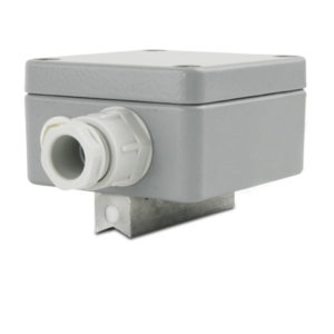 Temperaturgivare TRA-V40