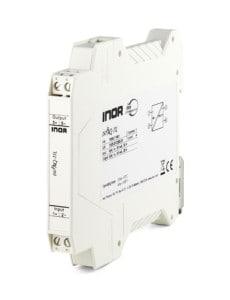 Isolator IsoPAQ-11L