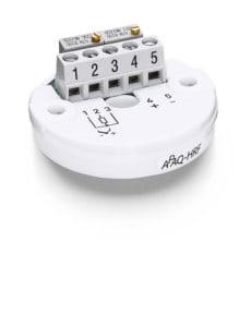 Transmitter APAQ-H