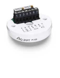 Temperaturtransmitter APAQ-3HPT