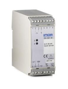 Transmitter DA561
