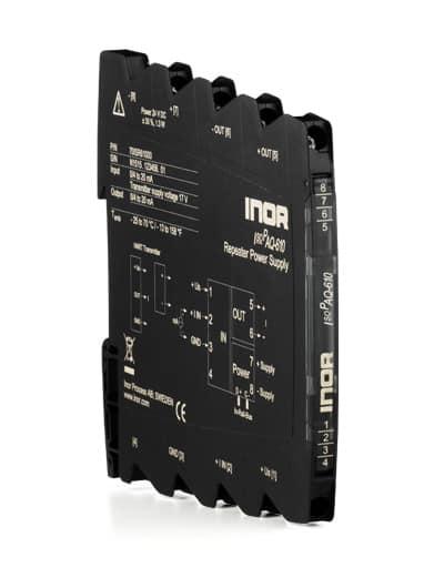 Isolator IsoPAQ-610