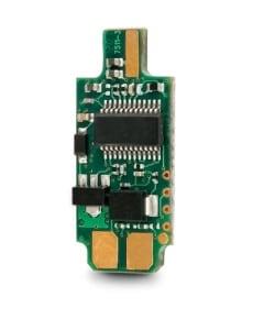 Temperaturtransmitter OEM 201W