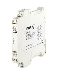 Isolator IsoPAQ-12L