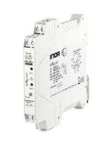 Isolator IsoPAQ-51P