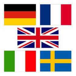 consoft-languages-flags-408x408