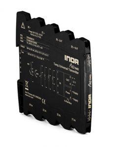 IPAQ R460 - Viestimuunnin vastusantureille ja termoelementeille