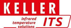 Keller logotyp