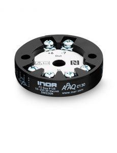 APAQ C130